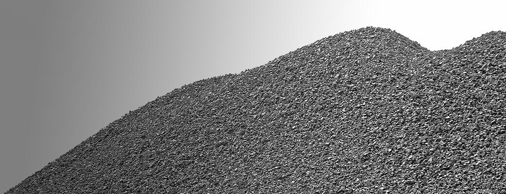 Calcined Petroleum Coke - Raw Materials for Aluminium ... Raw Nickel